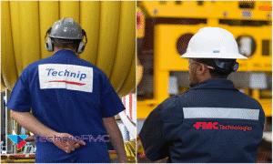 TechnipFMC no Porto do Açú Fusão que promete abrir muitas vagas offshore