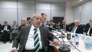 Bomba! MPF acaba de pedir a prisão do ex-presidente Lula