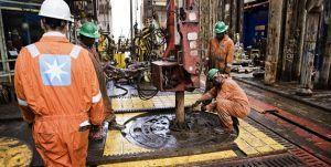 Vagas offshore para técnicos, auxiliares e profissionalizantes 22 de julho