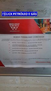 e-mail Wood Group vagas