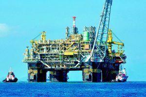 Cidades produtoras de petróleo terão que aprender a viver com 50% à menos royalties