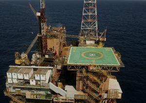 Empresa offshore de macaé voltou a contratar hoje em muita funções