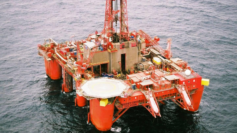 Empresa divulga vagas offshore na Bacia de Campos oficialmente em sondas da 6ª geração