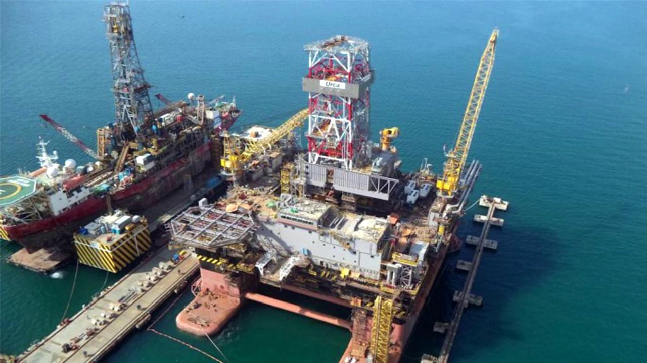 Firma offshore abre primeira grande contratação de 2018 em Macaé