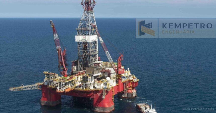 vagas offshore em muitas funções
