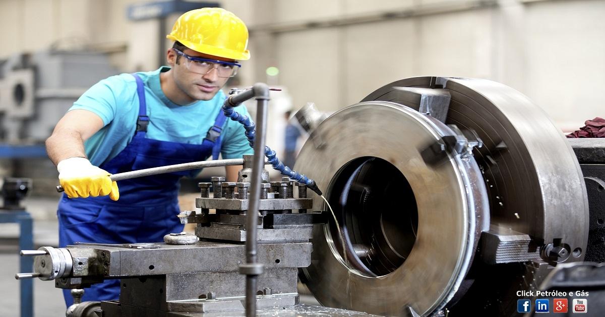 vagas de empregos para tecnicos, engenheiros, trabalhador civil