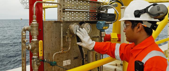 Eletricistas, Plataformistas e Homens de Àrea para grande processo seletivo offshore no Rio de Janeiro