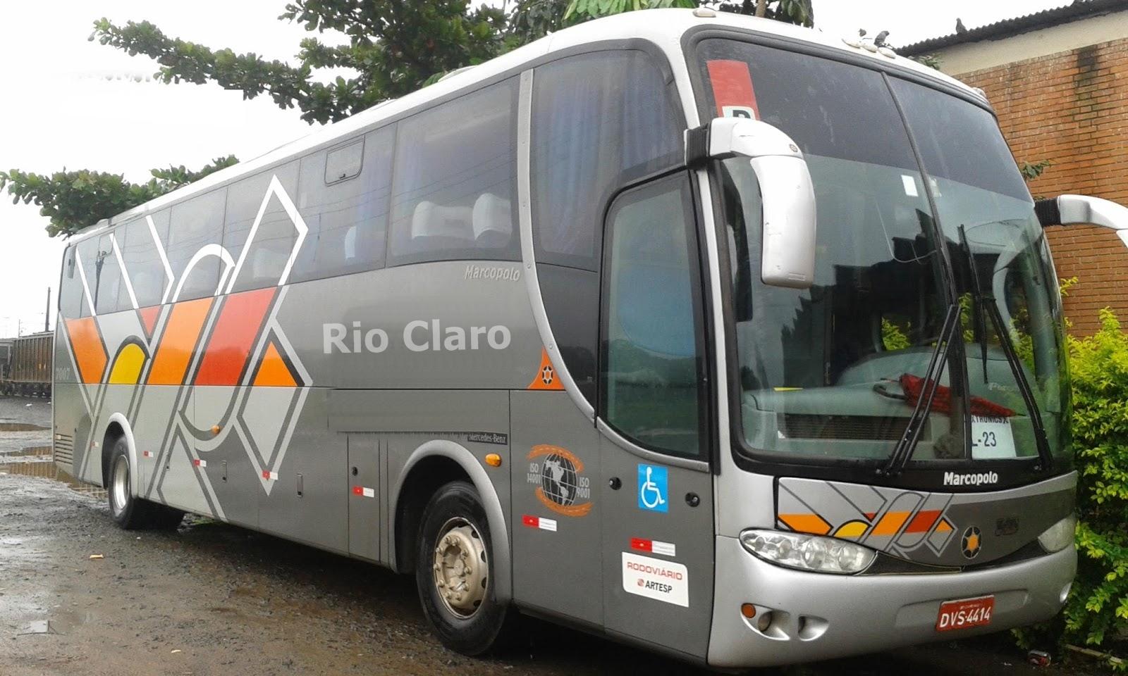 Empresa de Rio Claro está recebendo currículos na porta ou e-mail