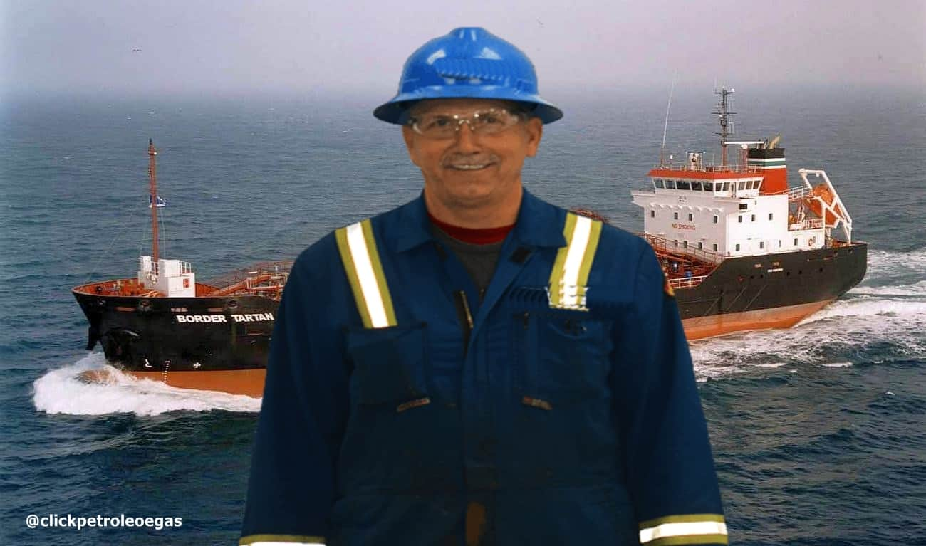 offshore job opennigs brazil