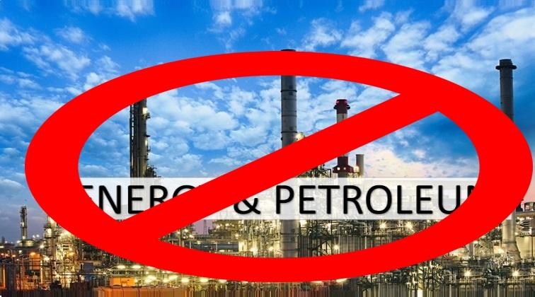 Falsos recrutadores da Energy Petroleum foram desmascarados em golpe do emprego!