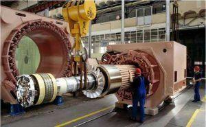 German Engenharia e Expert RH abrem processo seletivo