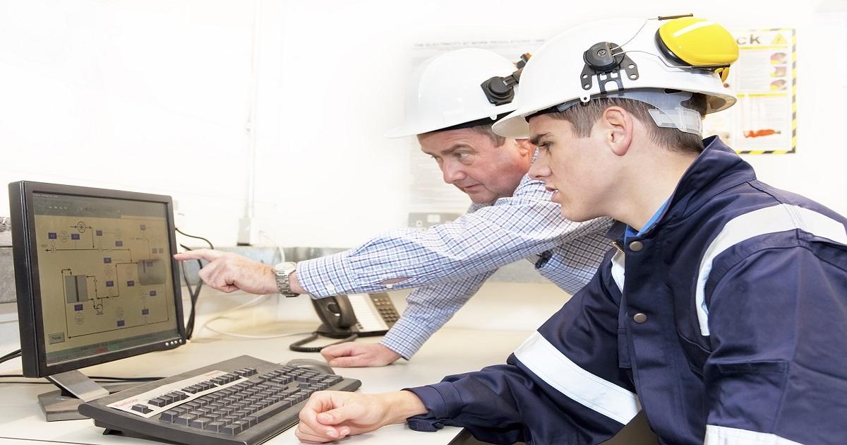 As contratações são imediatas com contato direto do grupo Cotesa para atuar em hidroelétricas e parques eólicos em níveis técnicos