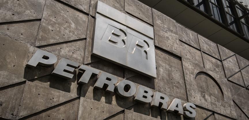 Petrobras perde importância no Brasil com o surgimento de multinacionais