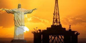 Especialistas estão preocupados com a revisão do Repetro no Rio e a perca de competitividade na indústria de óleo e gás, entendam o que é e como ele afeta a economia do estado