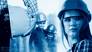 A Seara e a Unipar Carbocloro abrem recrutamento com contatos direto para profissionais técnicos experientes na indústria