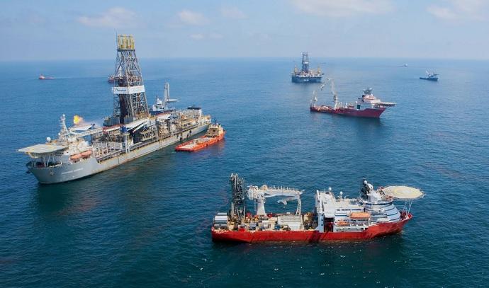 As contratações são imediatas para atuação offshore sob aumenta de demanda de serviços da Petrobras, vejam os requisitos e as vagas em aberto