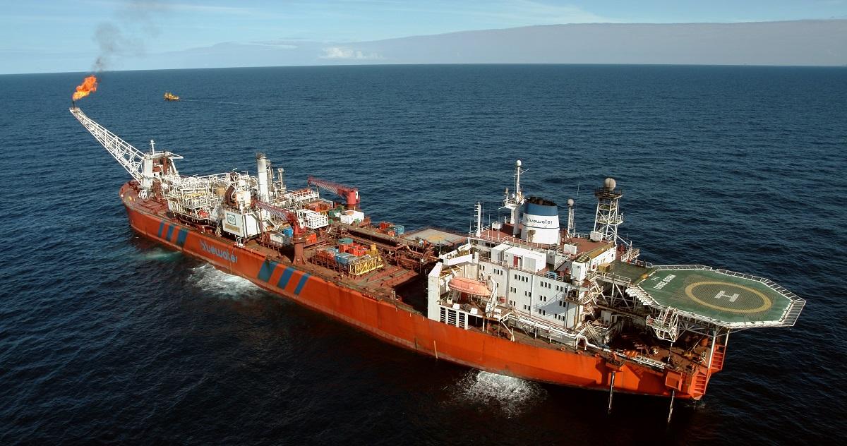 fpso vagas offshore macaé