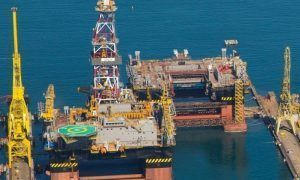 offshore brasileira pretodim