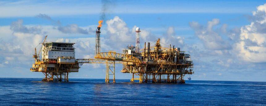 alphatec offshore vagas