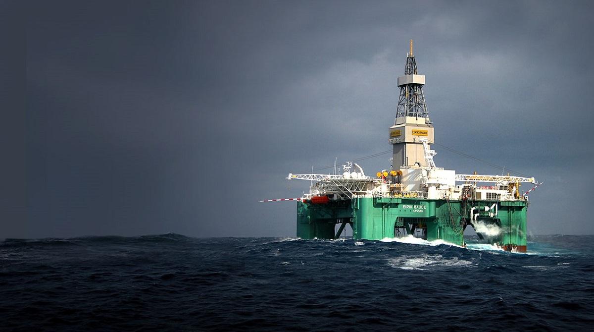 Retomada do setor de óleo e gás – Evento Conectividade em Macaé