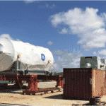 turbinas GE sergipe vagas