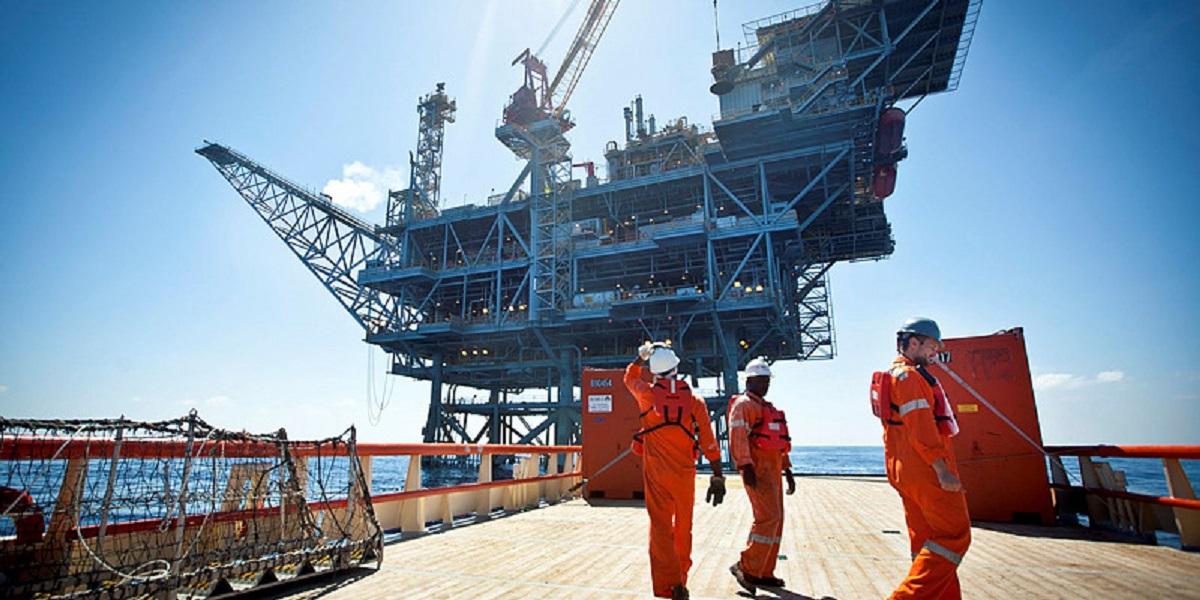 offshore macaé vagas recrutamento