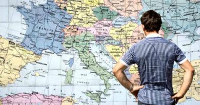 trabalhar exterior carreira internacional dicas