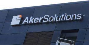 Aker Solutions brasil lucro