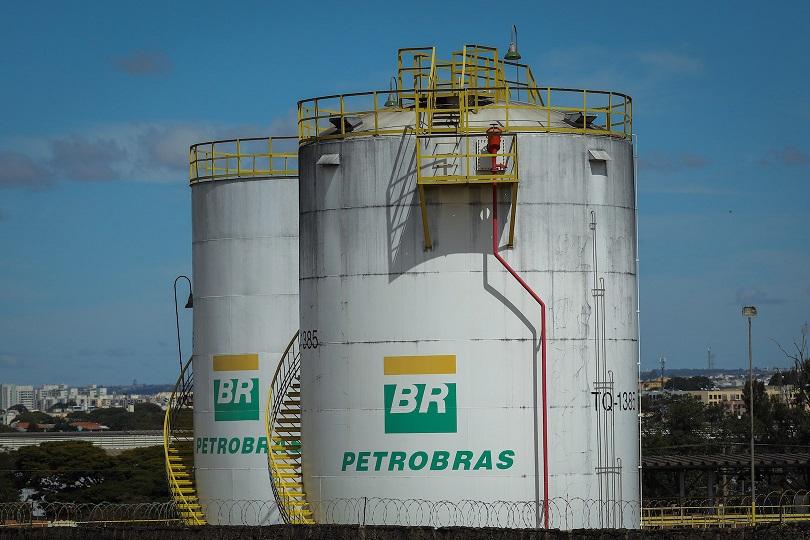 Petrobras distribuidora abre edital para programa Startups