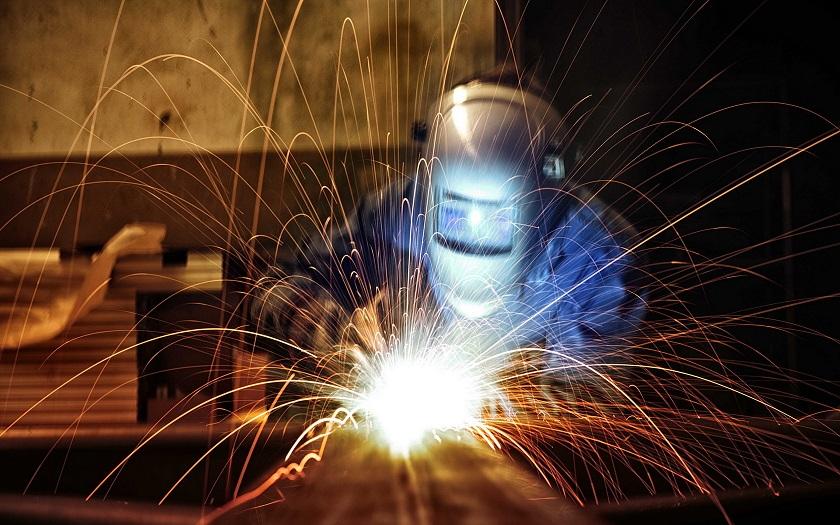 Vagas abertas para Manutenção, soldador, montador e muitas outras