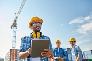 engenharia civil estágio vitacon