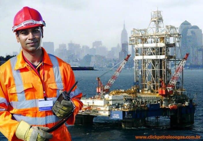engenheiros offshore rio de janeiros robert half