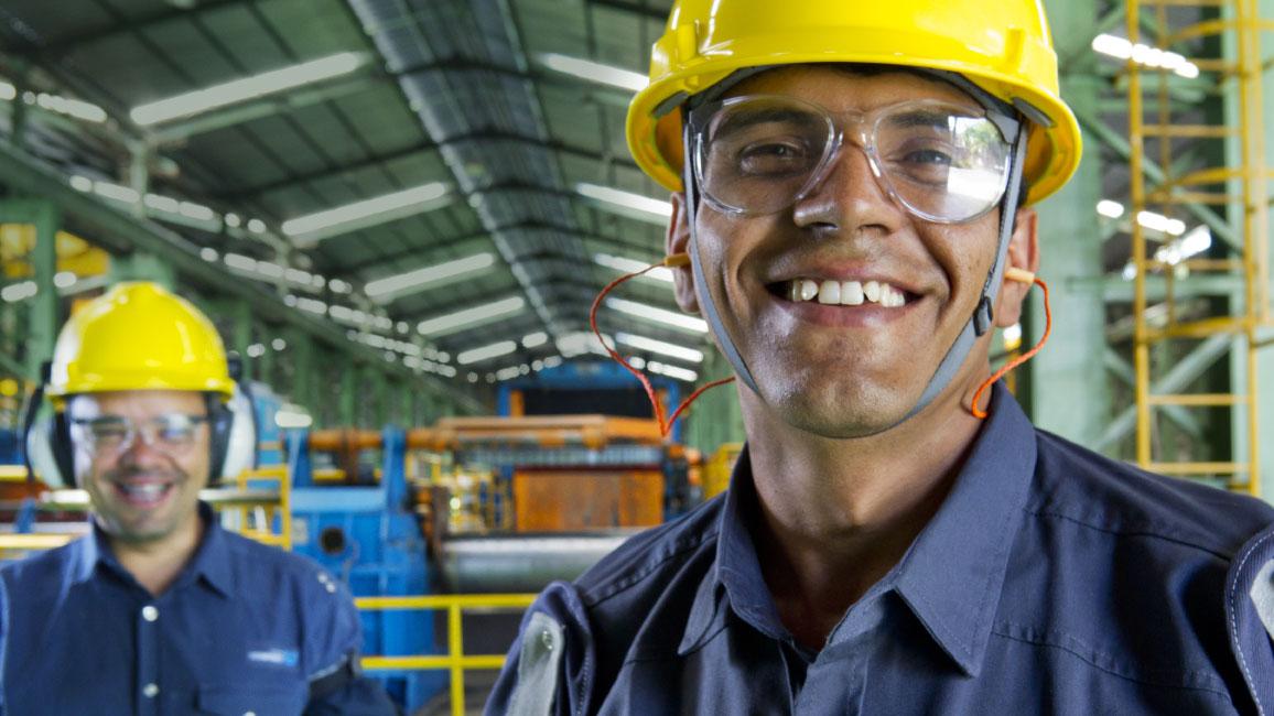 Empreiteira de obras contratando muito – Ligamos e confirmamos