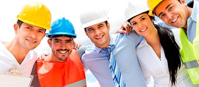e1bcf0fd7b Concurso público - Se emprego está difícil garanta já a sua estabilidade
