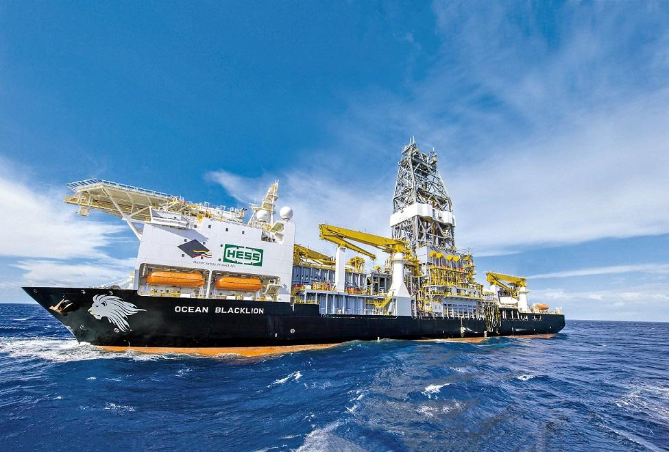 Empresa Multinacional Offshore com Excelente oportunidade em Macaé