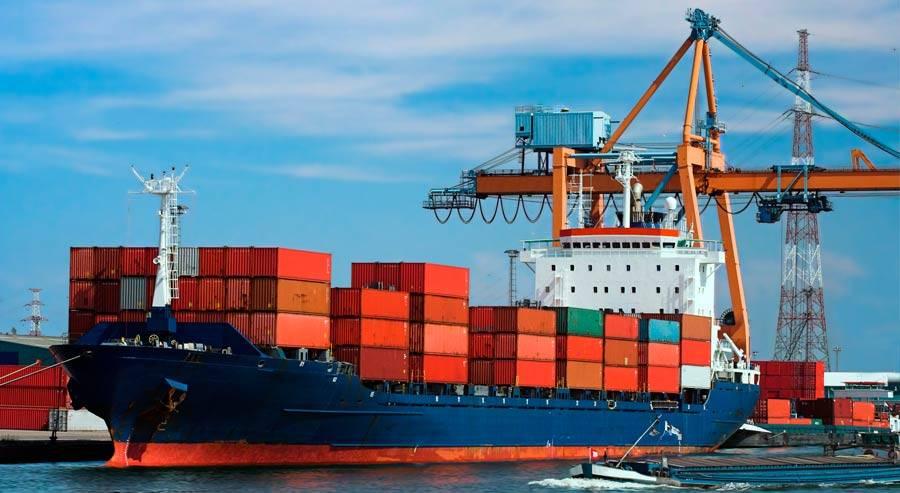 O Instituto de Ciências Náuticas está recebendo currículos de Marítimos