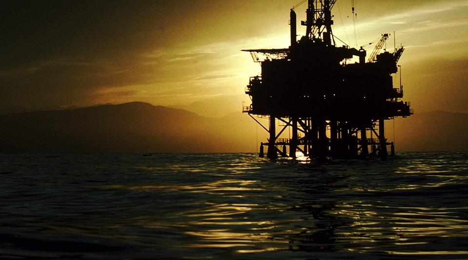 O petróleo não vai desaparecer tão cedo do mundo