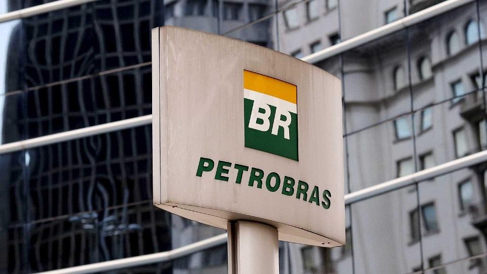 Petrobras afirma que terá mais lucros no próximo trimestre