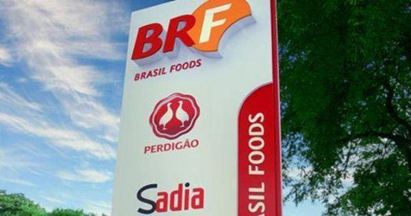 Venha trabalhar na BRF – Vagas para cidade de Lucas do Rio Verde – MT.