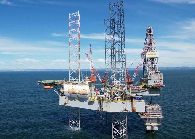 Santos compra a Quadrant Energy por US $ 2,15 bilhões