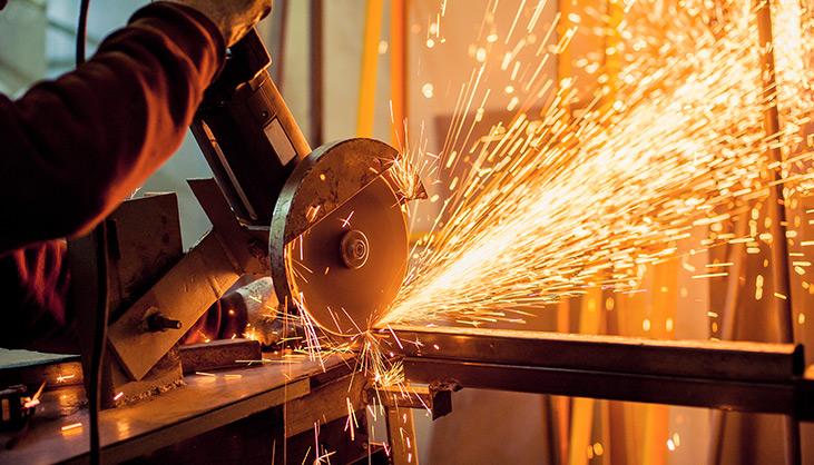 metalurgica caldeireiros são paulo vagas