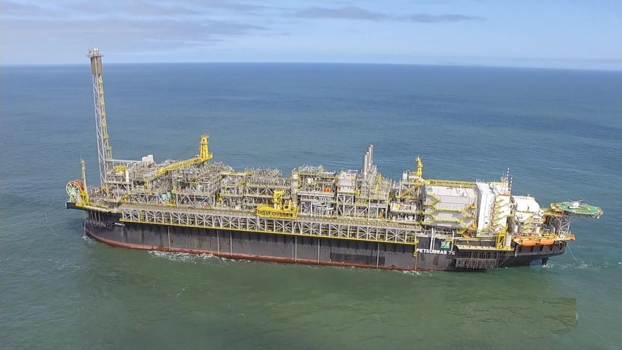 estaleiro rui grande p57 industria naval