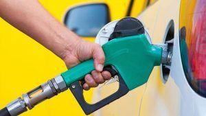 preços dos combustiveis anp
