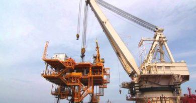 Empresa ELFE Offshore com vagas em aberto na área de Manutenção