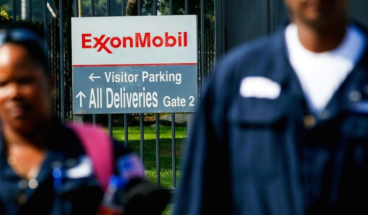 ExxonMobil volta ao mercado brasileiro de exploração e produção de O&G