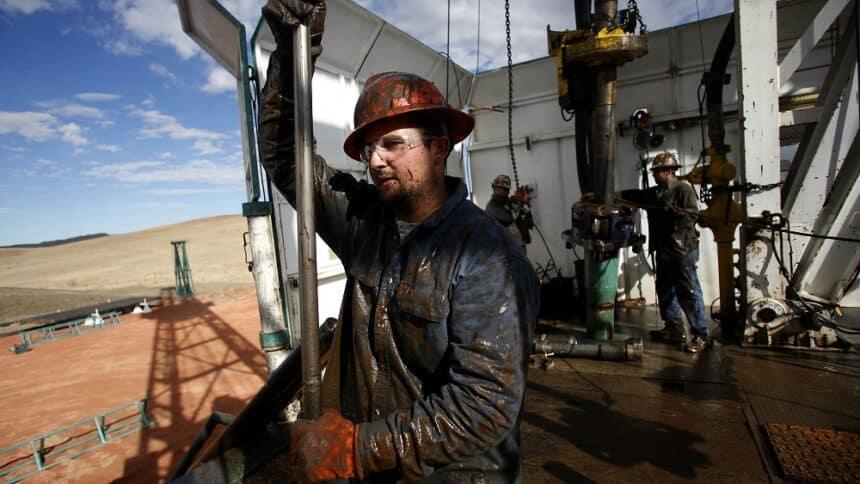 A OPEP emite alerta sobre o consumo mundial de petróleo em 2019