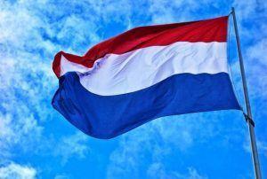 Petrobras Holanda justiça indenização