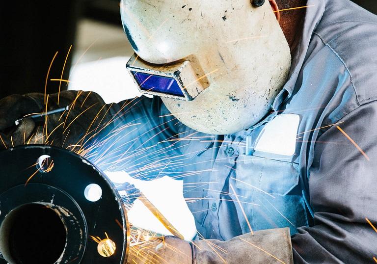 Oportunidade imperdível para várias vagas de emprego no setor industrial