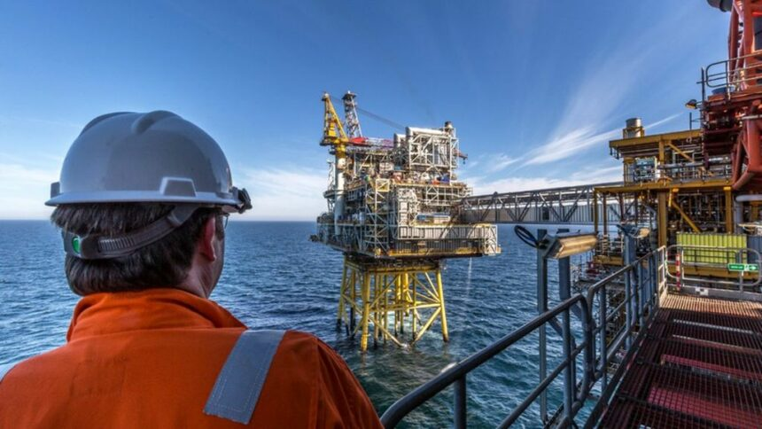 vagas offshore alphatec macaé