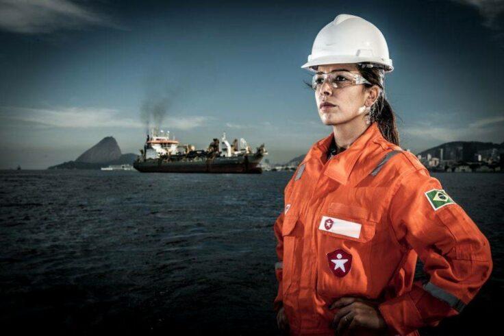 vagas offshore rio de janeiro, recrutamento e seleção